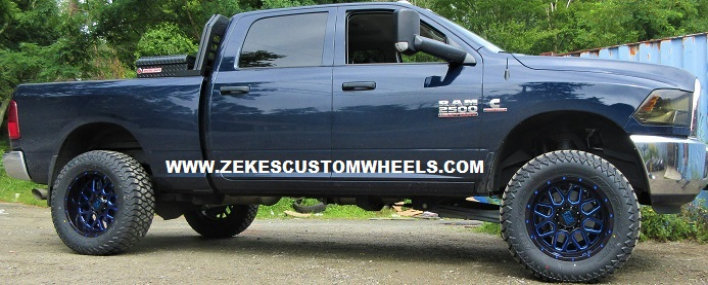 zekes_custom_wheels_7-11-2017_nite030026.jpg