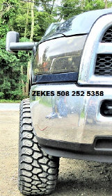 zekes_custom_wheels_7-11-2017_nite030028.jpg
