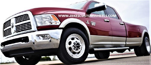 zekes_custom_wheels_7-11-2017_nite030029.jpg