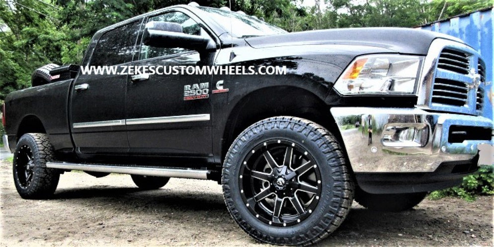 zekes_custom_wheels_7-11-2017_nite030030.jpg