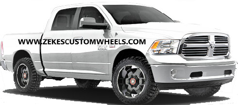 zekes_custom_wheels_7-11-2017_nite030032.jpg