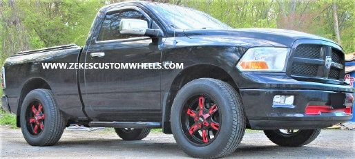 zekes_custom_wheels_7-11-2017_nite030035.jpg