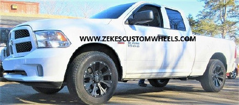 zekes_custom_wheels_7-11-2017_nite030041.jpg