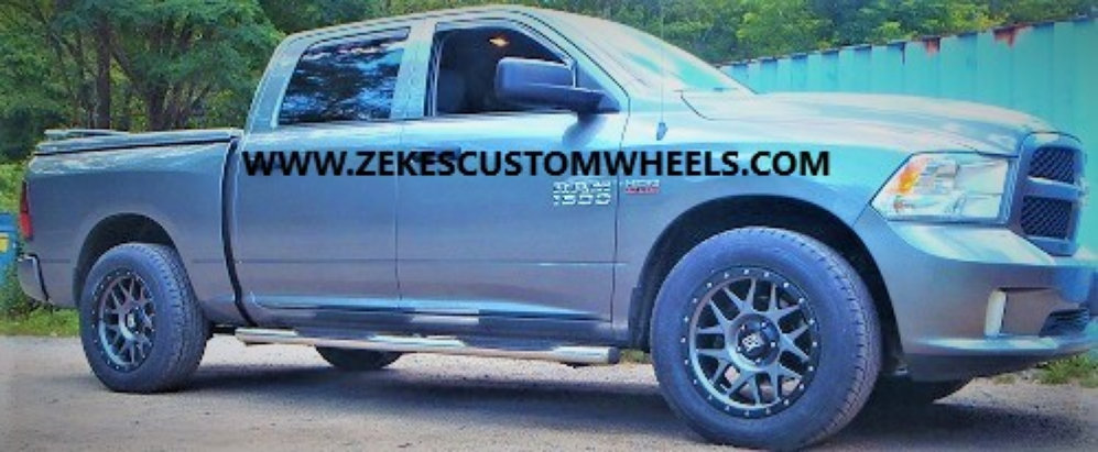 zekes_custom_wheels_7-11-2017_nite030048.jpg