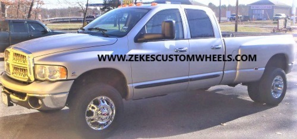 zekes_custom_wheels_7-11-2017_nite030049.jpg