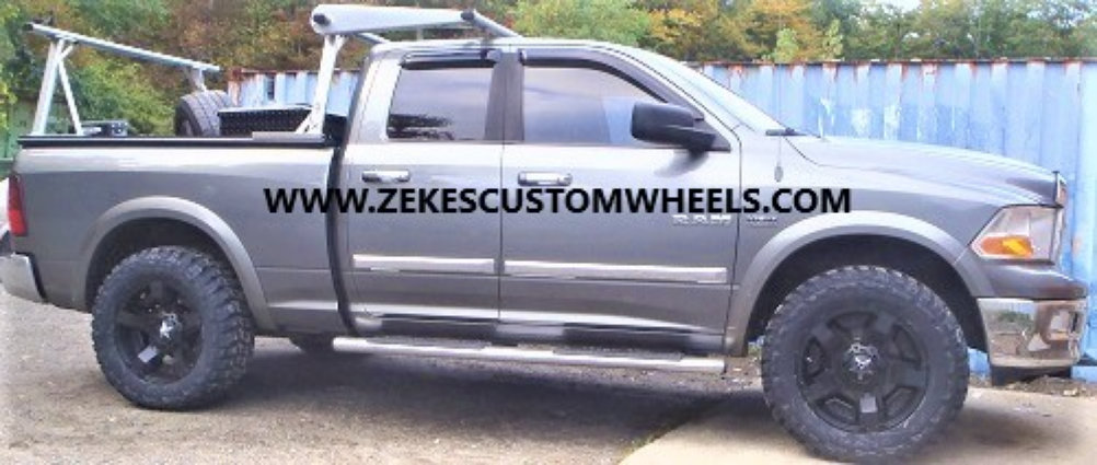 zekes_custom_wheels_7-11-2017_nite030050.jpg