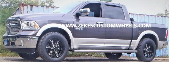 zekes_custom_wheels_7-11-2017_nite030053.jpg