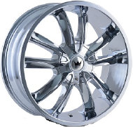 zekes_custom_wheels_7-11-2017_nite0010139.jpg