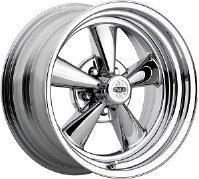 zekes_custom_wheels_7-11-2017_nite001016.jpg
