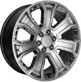 zekes_custom_wheels_7-11-2017_nite001020.jpg