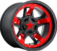 zekes_custom_wheels_7-11-2017_nite001034.jpg