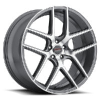 zekes_custom_wheels_7-11-2017_nite001049.jpg