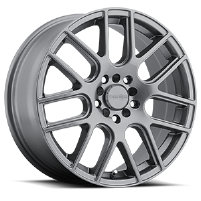 zekes_custom_wheels_7-11-2017_nite001050.jpg