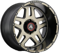 zekes_custom_wheels_7-11-2017_nite001052.jpg