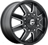 zekes_custom_wheels_7-11-2017_nite001074.jpg