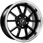 zekes_custom_wheels_7-11-2017_nite001080.jpg