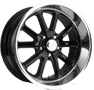 zekes_custom_wheels_7-11-2017_nite001096.jpg