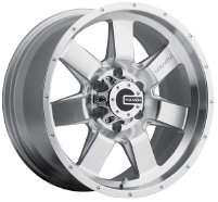 zekes_custom_wheels_7-11-2017_nite001097.jpg