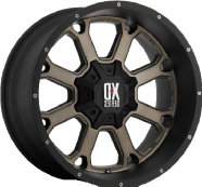 zekes_custom_wheels_7-11-2017_nite001098.jpg