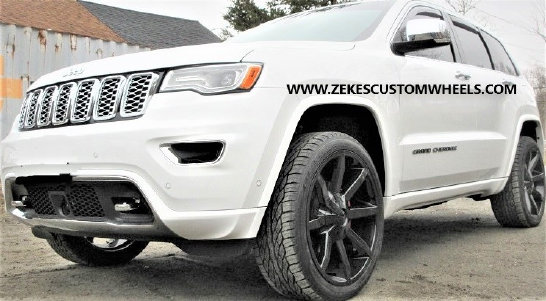 zekes_custom_wheels_7-11-2017_nite002029.jpg