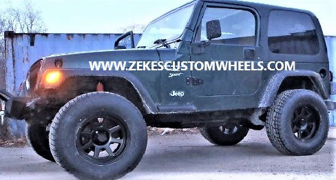 zekes_custom_wheels_7-11-2017_nite002031.jpg