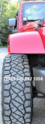 zekes_custom_wheels_7-11-2017_nite002032.jpg