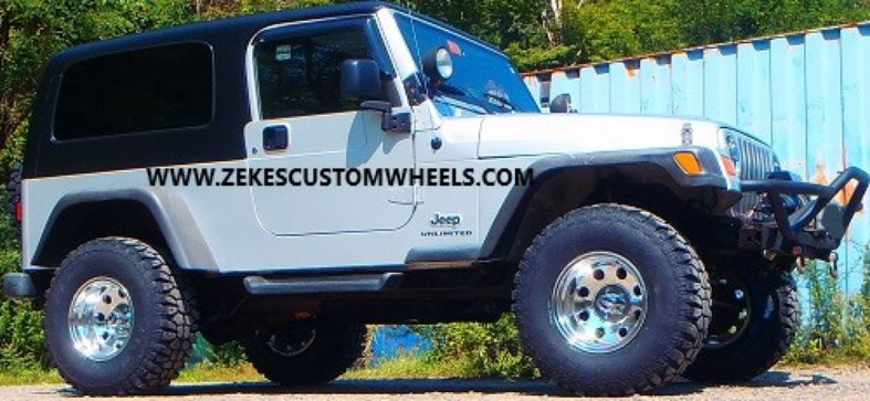 zekes_custom_wheels_7-11-2017_nite002037.jpg