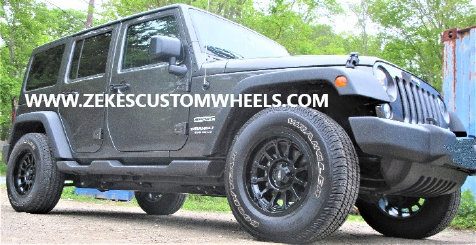 zekes_custom_wheels_7-11-2017_nite002040.jpg