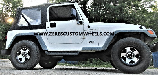 zekes_custom_wheels_7-11-2017_nite002041.jpg