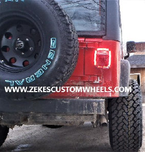 zekes_custom_wheels_7-11-2017_nite002042.jpg