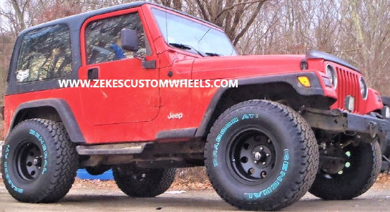 zekes_custom_wheels_7-11-2017_nite002044.jpg