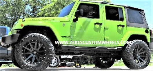zekes_custom_wheels_7-11-2017_nite002045.jpg