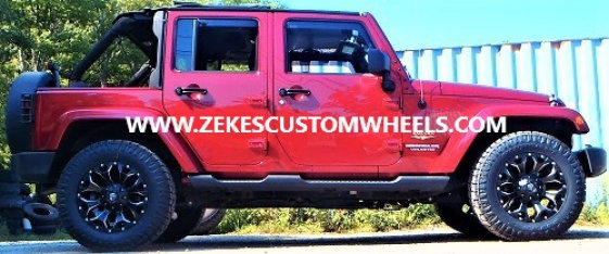 zekes_custom_wheels_7-11-2017_nite002051.jpg