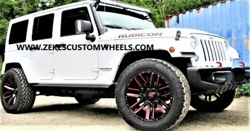 zekes_custom_wheels_7-11-2017_nite002054.jpg