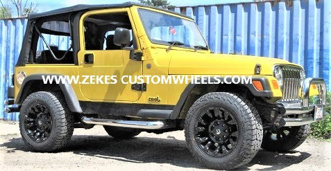 zekes_custom_wheels_7-11-2017_nite002057.jpg