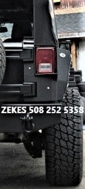 zekes_custom_wheels_7-11-2017_nite002060.jpg