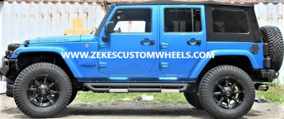zekes_custom_wheels_7-11-2017_nite002067.jpg