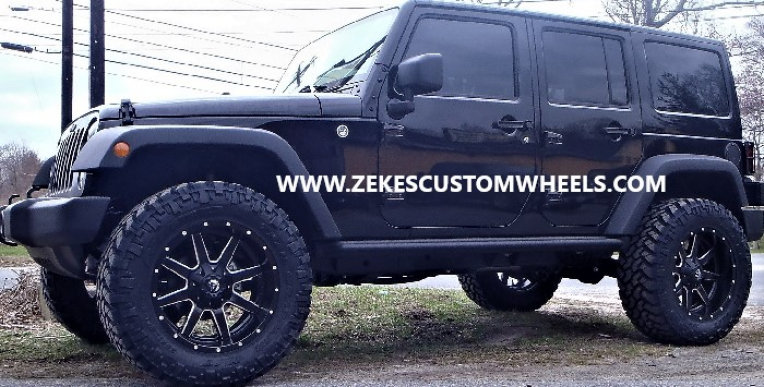 zekes_custom_wheels_7-11-2017_nite002074.jpg