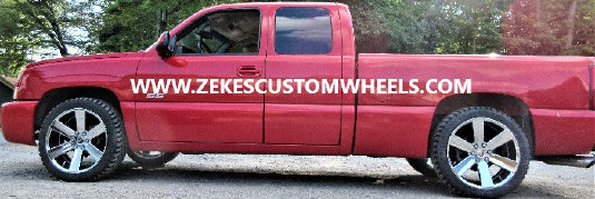 zekes_custom_wheels_7-11-2017_nite020024.jpg