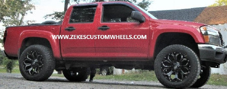 zekes_custom_wheels_7-11-2017_nite020025.jpg
