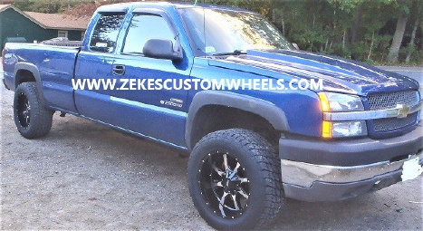 zekes_custom_wheels_7-11-2017_nite020035.jpg