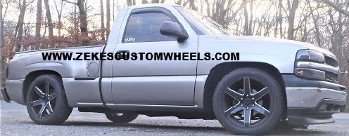zekes_custom_wheels_7-11-2017_nite020037.jpg