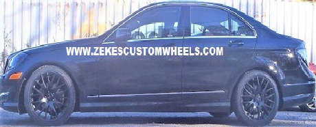 zekes_custom_wheels_7-11-2017_nite020038.jpg