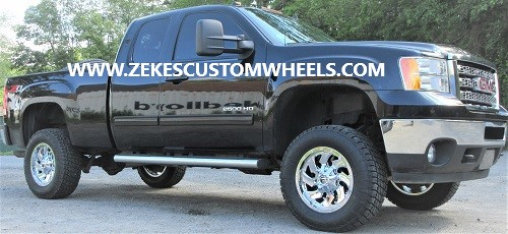 zekes_custom_wheels_7-11-2017_nite020039.jpg