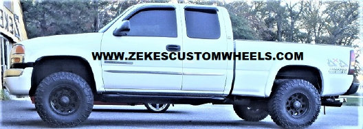 zekes_custom_wheels_7-11-2017_nite020041.jpg
