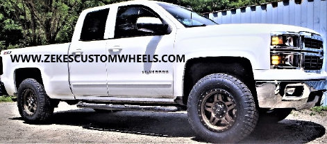 zekes_custom_wheels_7-11-2017_nite020043.jpg