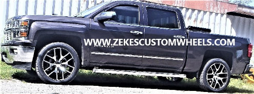 zekes_custom_wheels_7-11-2017_nite020046.jpg