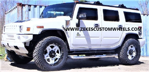 zekes_custom_wheels_7-11-2017_nite020054.jpg