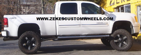zekes_custom_wheels_7-11-2017_nite020055.jpg