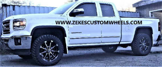zekes_custom_wheels_7-11-2017_nite020065.jpg